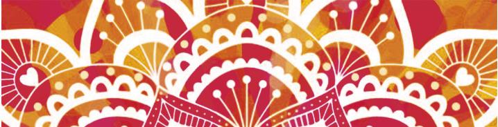 caroline-frisou-les-4-sagesses-indiennes