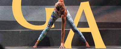 claire-lalande-yoga-le-chemin-interieur