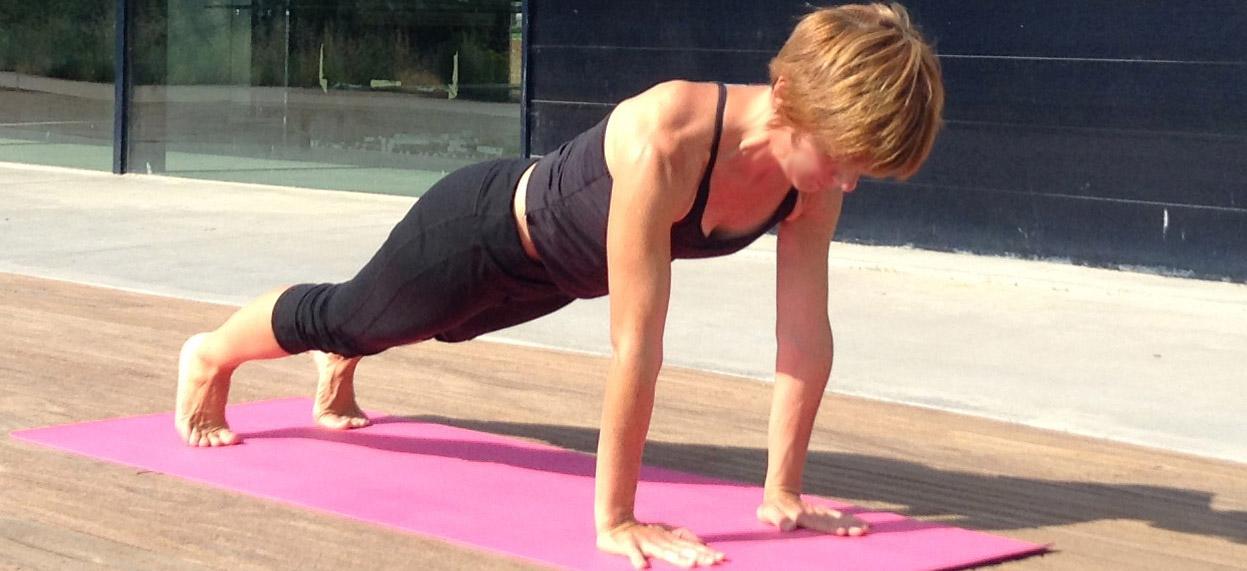 qu-est-ce-que-le-yoga