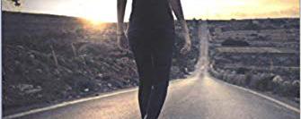karine-caunegre-la-sophrologie-une-femme-une-vie
