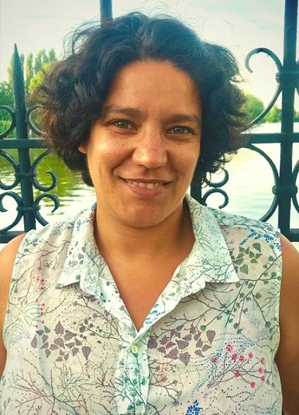 Ana-Pinto-Caetano-Naturopathe