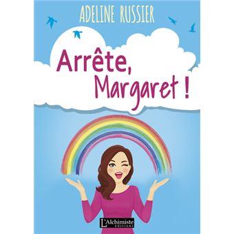 Arrete-Margaret