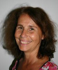 Elisabeth couzon