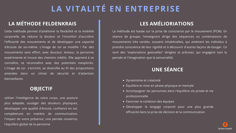 PLAQUETTE-entreprise - Fabrice Guillon (1)-2