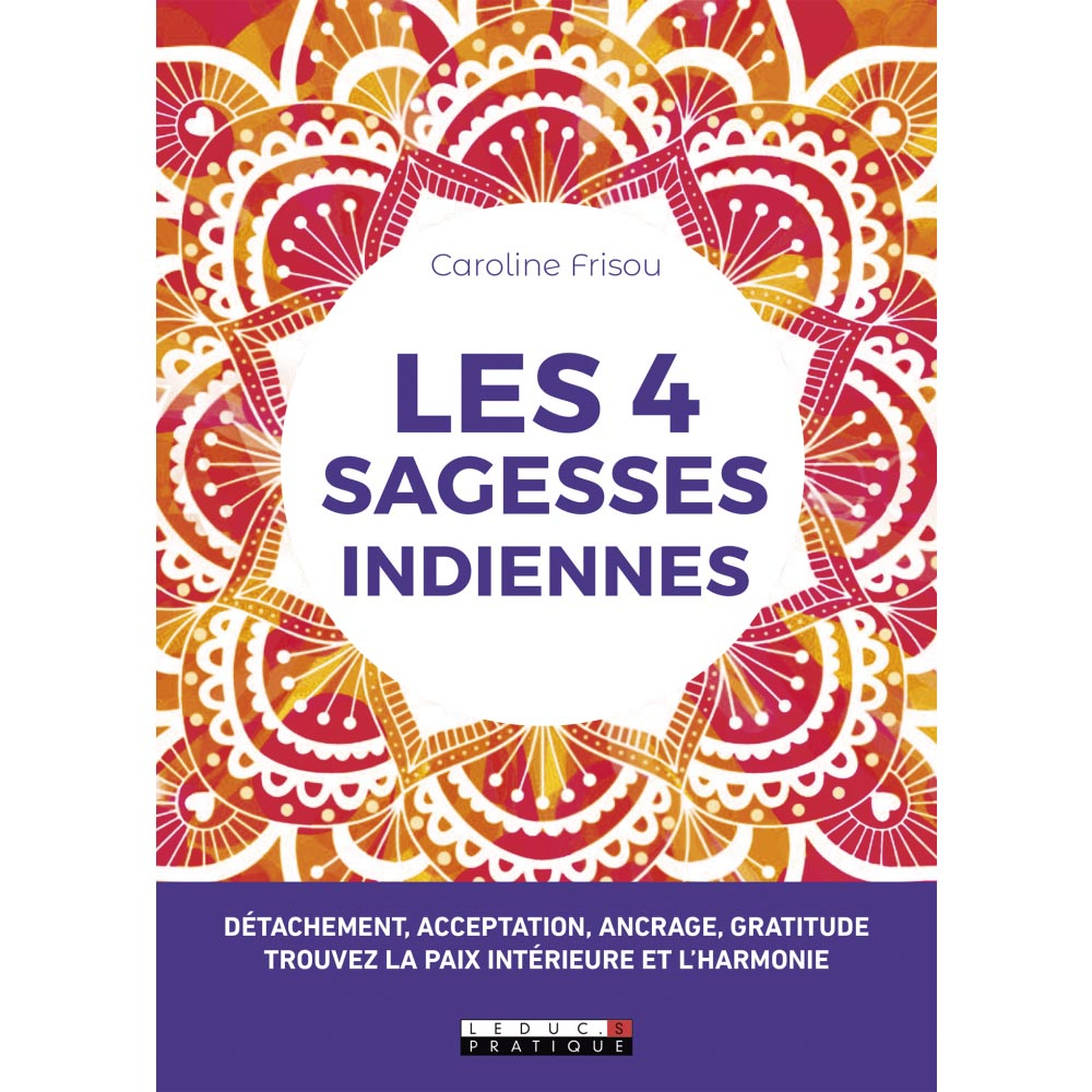 les-4-sagesses-indiennes-tea-9791028514129_0