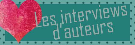 adeline-russier-arrete-margaret